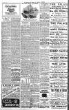 Isle of Man Times Saturday 28 July 1900 Page 10