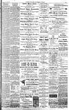 Isle of Man Times Saturday 28 July 1900 Page 11