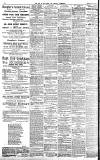 Isle of Man Times Saturday 28 July 1900 Page 12