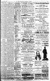 Isle of Man Times Saturday 04 August 1900 Page 3