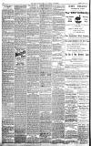 Isle of Man Times Saturday 04 August 1900 Page 4