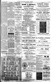 Isle of Man Times Saturday 04 August 1900 Page 5