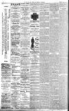 Isle of Man Times Saturday 04 August 1900 Page 6