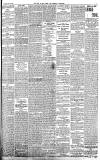 Isle of Man Times Saturday 04 August 1900 Page 7