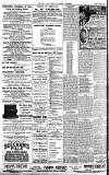Isle of Man Times Saturday 04 August 1900 Page 8