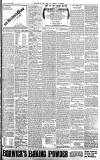 Isle of Man Times Saturday 04 August 1900 Page 9