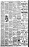Isle of Man Times Saturday 04 August 1900 Page 10