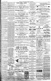 Isle of Man Times Saturday 04 August 1900 Page 11