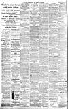 Isle of Man Times Saturday 04 August 1900 Page 12
