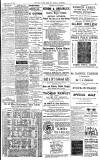 Isle of Man Times Saturday 11 August 1900 Page 5