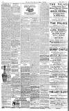Isle of Man Times Saturday 11 August 1900 Page 10
