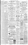 Isle of Man Times Saturday 11 August 1900 Page 11