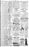 Isle of Man Times Saturday 18 August 1900 Page 3