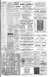 Isle of Man Times Saturday 18 August 1900 Page 5
