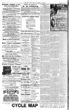 Isle of Man Times Saturday 18 August 1900 Page 8