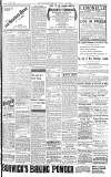 Isle of Man Times Saturday 18 August 1900 Page 9