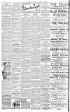 Isle of Man Times Saturday 18 August 1900 Page 10
