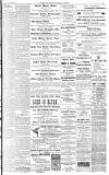 Isle of Man Times Saturday 18 August 1900 Page 11