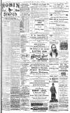 Isle of Man Times Saturday 25 August 1900 Page 3