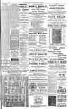 Isle of Man Times Saturday 25 August 1900 Page 5