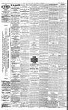 Isle of Man Times Saturday 25 August 1900 Page 6