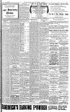 Isle of Man Times Saturday 25 August 1900 Page 9