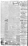 Isle of Man Times Saturday 25 August 1900 Page 10