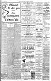 Isle of Man Times Saturday 25 August 1900 Page 11