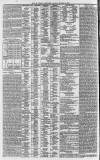 Isle of Wight Observer Saturday 06 November 1852 Page 4