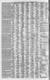 Isle of Wight Observer Saturday 10 September 1853 Page 4