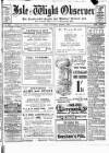 Isle of Wight Observer