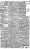 Leicester Chronicle