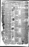 Leicester Chronicle Saturday 21 January 1911 Page 2