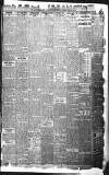 Leicester Chronicle Saturday 21 January 1911 Page 3