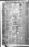 Leicester Chronicle Saturday 21 January 1911 Page 6