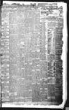 Leicester Chronicle Saturday 21 January 1911 Page 7