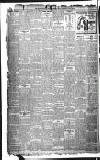 Leicester Chronicle Saturday 21 January 1911 Page 8