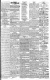 Morning Post Tuesday 14 January 1823 Page 3
