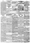 Morning Post Friday 30 May 1823 Page 1