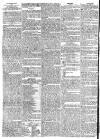 Morning Post Friday 30 May 1823 Page 2
