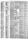 Morning Post Monday 02 January 1860 Page 8