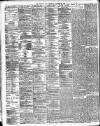 Morning Post