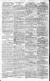 Morning Post Wednesday 11 March 1801 Page 4