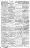 Morning Post Saturday 02 May 1801 Page 2