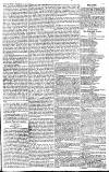Morning Post Saturday 02 May 1801 Page 3