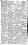 Morning Post Friday 08 May 1801 Page 2