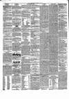 Nottinghamshire Guardian Friday 15 May 1846 Page 2