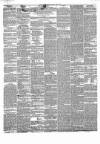 Nottinghamshire Guardian Friday 29 May 1846 Page 2
