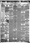 Nottinghamshire Guardian Thursday 15 April 1847 Page 1