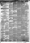 Nottinghamshire Guardian Thursday 15 April 1847 Page 2
